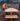 Basalt-picknicktafel