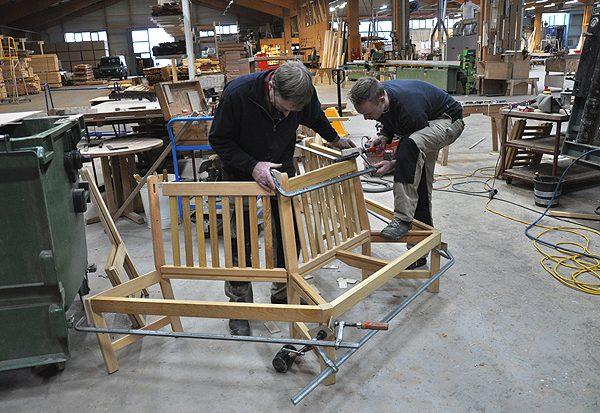 fabriek-houten-tuinmeubelen