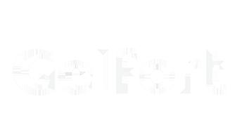 Gelfort logo