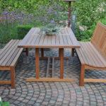 houten tuinmeubelen van kwaliteit