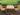 stevige-tuintafel-vierkant-hout