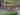 tuinmeubelen roestvrij staal