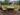 vierkante-tuintafel-van-hardhout