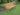 vondel-houtentuinmeubelen