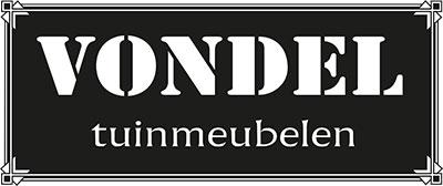 Vondel Tuinmeubelen-Houten tuinmeubelen rechtstreeks af fabriek voor tuin en projecten in Nederland en België