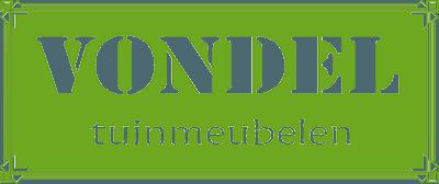 Vondel Tuinmeubels